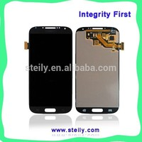 spare parts for samsung galaxy s4, for samsung galaxy s4 lcd screen spare parts replacement