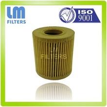 1109Z1 coche filtro de aceite