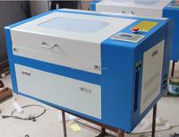 Lowest price Liaocheng co2 laser iron sheet cutting machine
