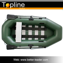 2015 New Design China Inflatable Boat with Low Price