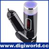 2015 New Bluetooth Car FM Transmitter Wireless MP3 Player Car