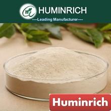 Huminrich Amino Acid Chelate Fertilizer Supplier