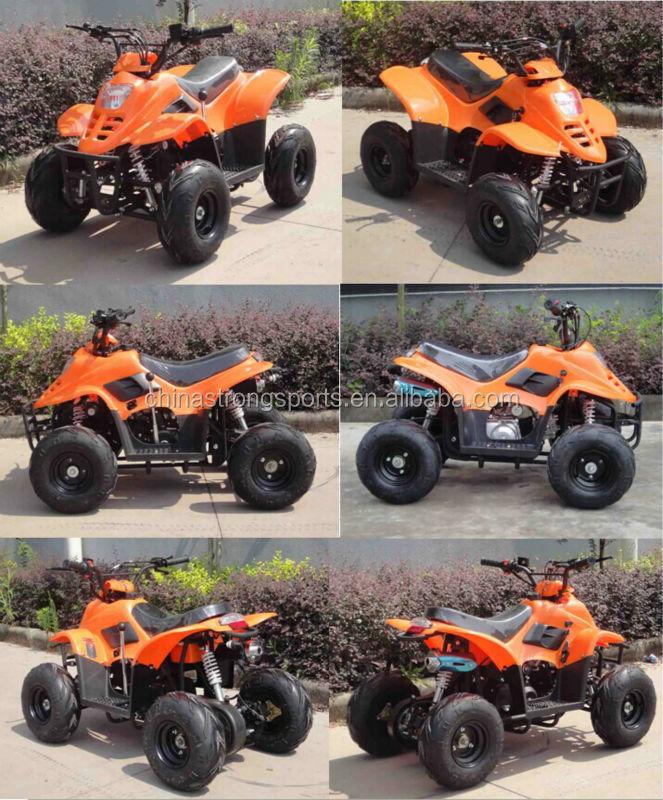 ATV001.jpg