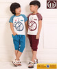 /product-gs/little-boy-boutique-remake-clothing-sets-2015-wholesale-kids-spring-remake-outfits-baby-spring-and-summer-outfits-60259254424.html
