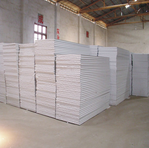 Osb eps sandwich wall panel new low price sip panels buy for Sips panel prices