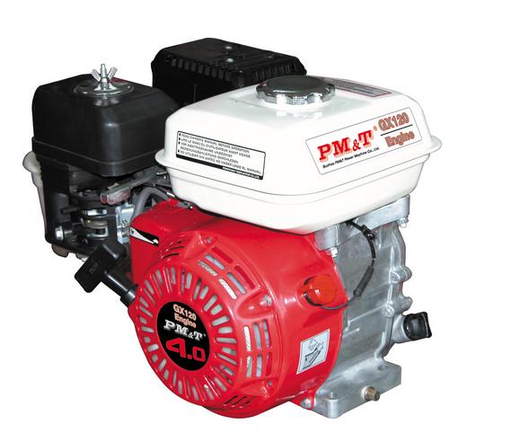 gx hpfour stroke gasoline engine cc buy honda enginegasoline engineengine product