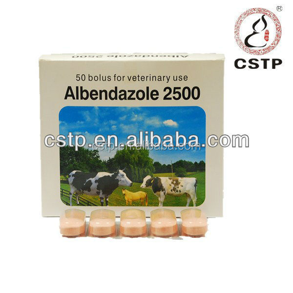 Where Can I Buy Albendazole Tablets