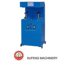 sock pressing machine shoe making machine leather machine