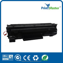 Compatible toner cartridge for Canon 328 with Guaranteed quality