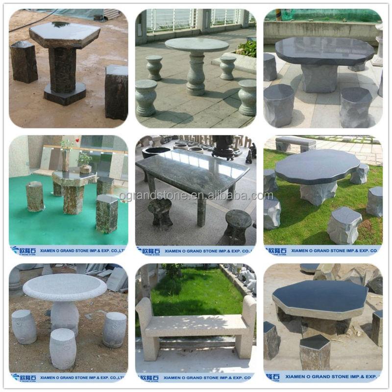 Custom accolto acqua jet per mangiare patio giardino - Dimensioni water piccolo ...