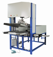 High quality best price,ZLD cushion covering machine