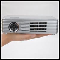 led mini projector for samsumg galaxy s4 / 3d mini projector for samsung galaxy s4 / mini projector 2014 for samsung galaxy s4