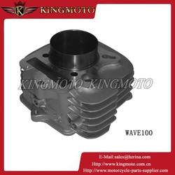 O E M motorcycle cylinder block,high quality,new design