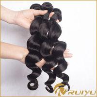 New products 100% virgin indian hair,virgin hair weave 100% human indian hair,virgin indian loose curl hair