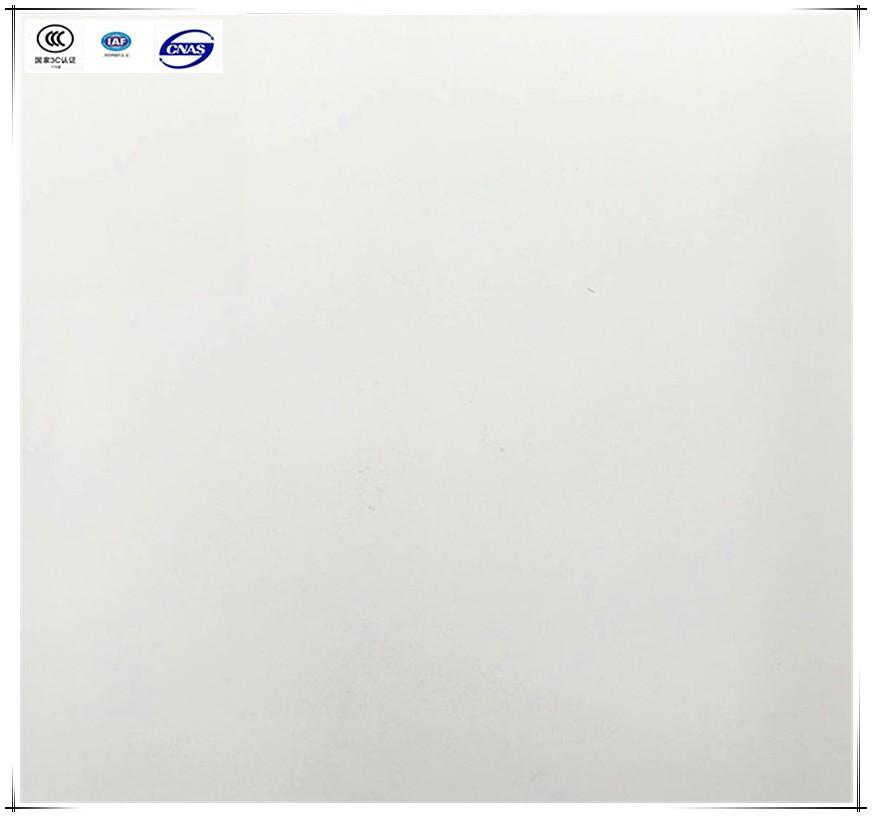 안티 슬립 바닥 타일 전체 도자기 흰색 타일 저렴한 필리핀-타일 ...