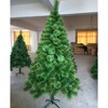 /product-gs/180cm-hot-selling-pine-needle-stick-powder-christmas-tree-60231193732.html