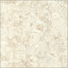Competitive price Poliched glazed white embossed ceramic tile