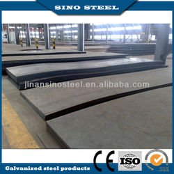 Best quality Hot Rolled Steel Sheets/ Plates