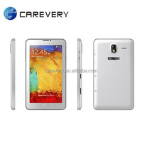 New China Cheap 7 Inch 3G GSM SIM Card Tablet PC/ 2G 3G Calling Tablet PC with Analog TV/ Best 7 Inch TV Tablet Directly Buy