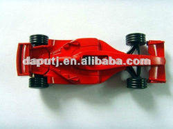 f1 racing car usb for gift
