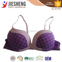 sexy bra for young girl with stock