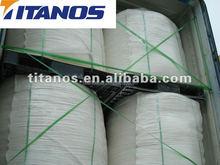 Titanium Dioxide TiO2 Anatase/ rutile TA100