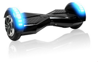 Best selling Lithium battery 2 wheels self balancing scooter hover board wholesale china hoverboard electric scooter