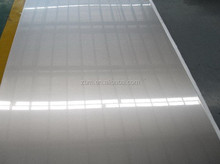 galvanized steel metal iron plate steel sheet hs code from china