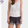 lace women shorts