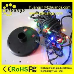 Solar Light Mining Warning/Light Mine Warning/LED Beacon