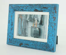 Multiple picture photo frames,interior decoration,european style retro picture photo frame