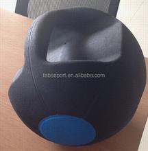 BALL011 Rubber Medicine balls