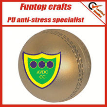 promotional rugby anti stress ball,pu stress ball basketball,custom printed high quality pu stress ball