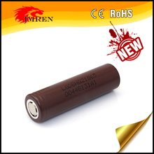 wholesale price for LG HG2 18650 battery lg Inr 18650 3000mah LG 20A discharge e cig battery