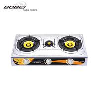 Gas Hob Gas Stove Burner Plates