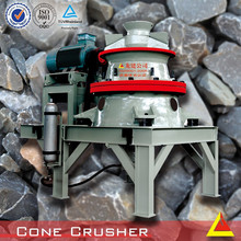 used PYY100 best price single-cylinder hydraulic cone