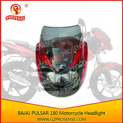 BAJAJ Motorcycle PULSAR 180 Headlight