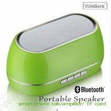 Super Bass Mini Portable Stereo Wireless Bluetooth Speaker For PC iPhone Samsung