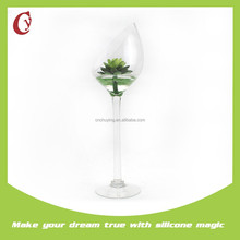 New arrival light up artificial flowers