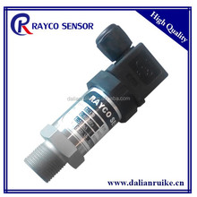 Commercial air conditioning pressure transmitter