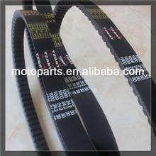 1000 24.2 30 belt v belt installation cf moto V3-V5