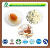 High Quality Pure Vitamin H Extract