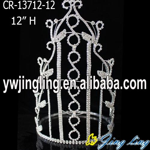 CR-13712-12.jpg