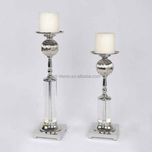 High Quality Stainless Steel Home Decor art and craft