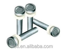 M13/M16/M19/M22/M25 Cheese head studs/Welding Studs /Shear studs