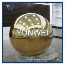 ISO9001 China OEM connection copper carbon steel balls