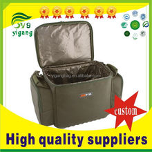 Modern professional heave duty oxford cooler shopping bag