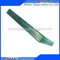 Supper Quality Tempered Laminated Glass Price