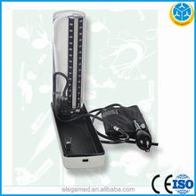 Good quality hospital use Hot sales sphygmomanometer digital finger