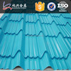 China Construction Building Materials for Roof Sheet